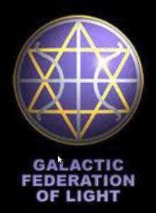 galaktischefc3b6derationdeslichts