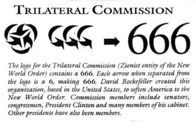 trilaterale-kommission