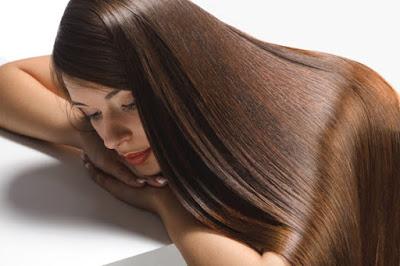 saç büyüsü 2